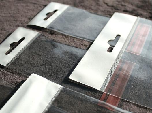 torebki foliowe z nadrukiem