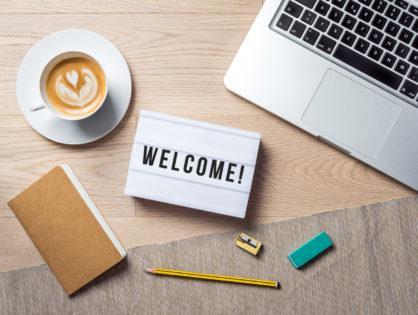 Witamy na blogu firmy Mifol