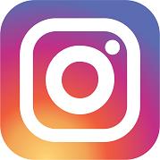 instagram logo 1 3