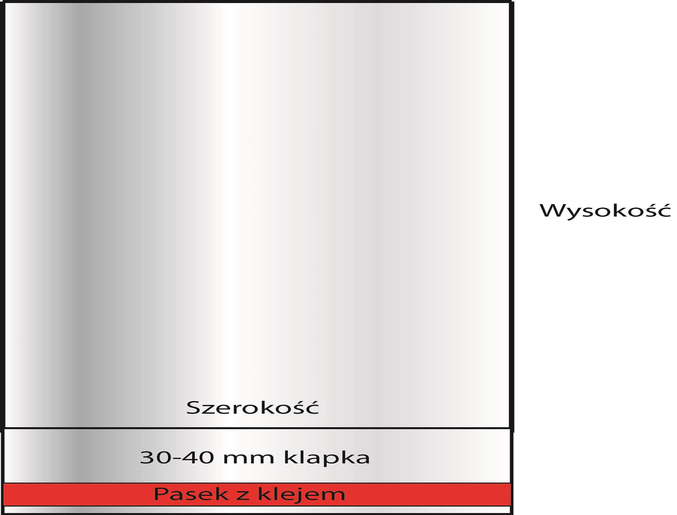Opakowanie metaliza 1 f991d01e 0806 084204