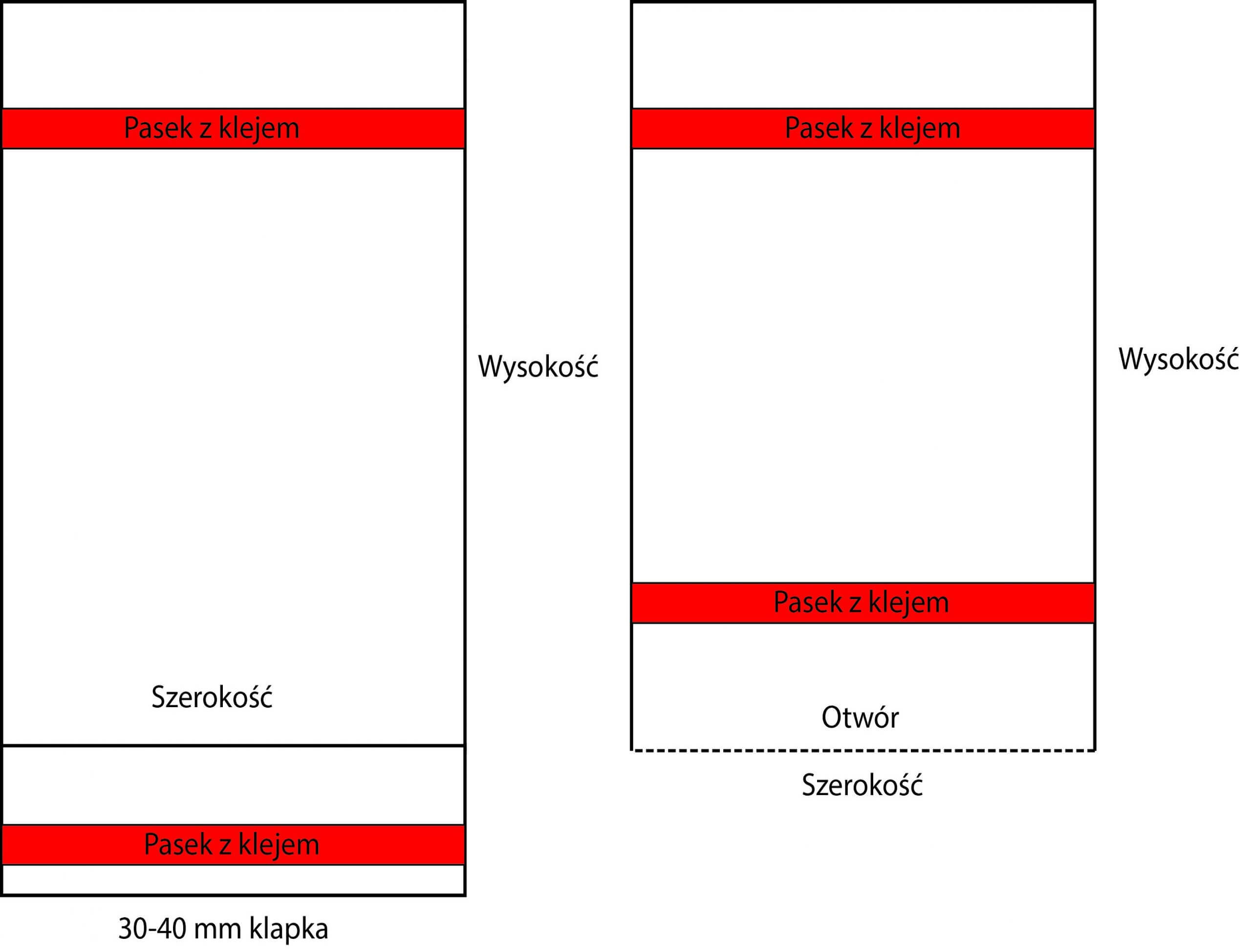 Opakowanie z 2 paskami kleju 1 e6a4d398 0806 084205 scaled